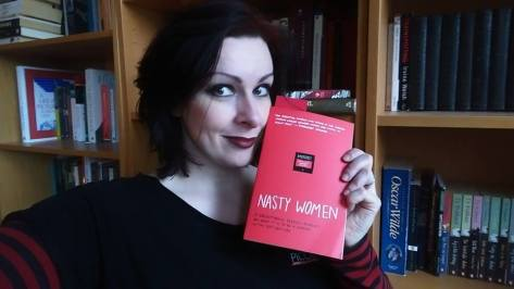 Nasty Women author copy